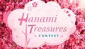 Hanami Treasures