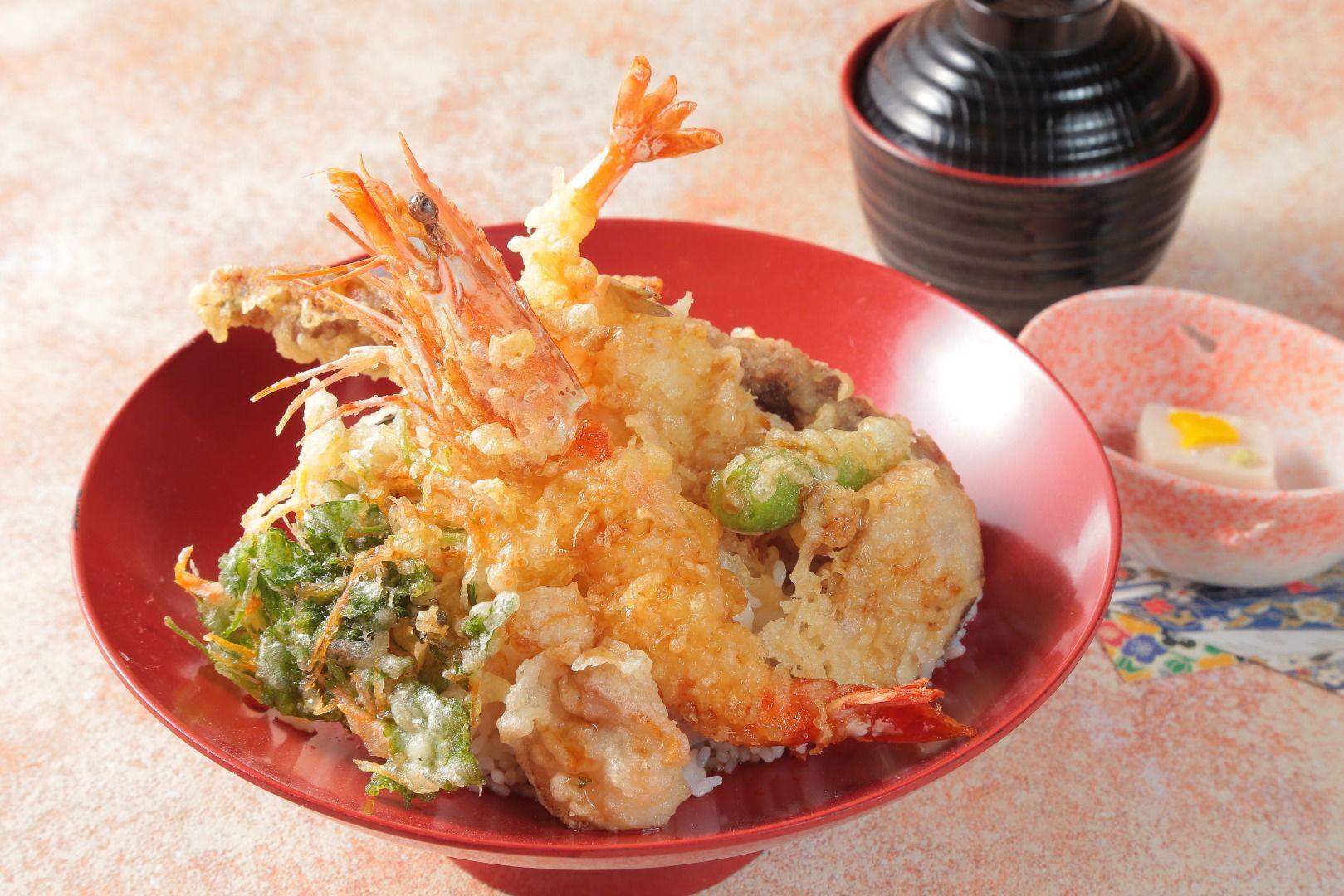 ORIGAMI Asakusa- with Muslim Staff and Prayer's Room Halal Restaurants