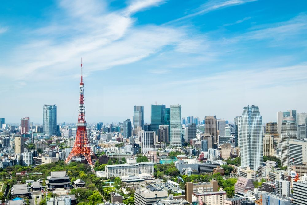 Stay in a Popular City with Great Deals! Stylish & Affordable Evolutionary Hotels in Kanto, Osaka and Kyoto
