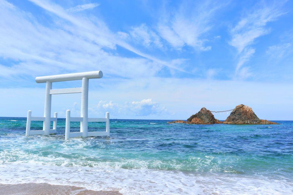 Fukuoka itoshima
