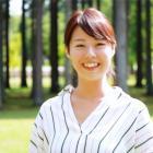 Yuko Ogane