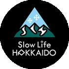Slow Life HOKKAIDO